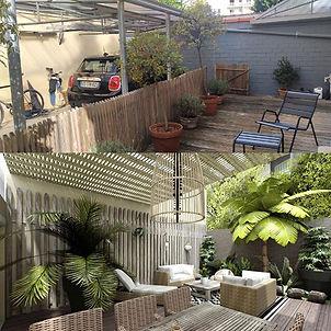 Aujourd'hui aménagement 3D de terrasse.j