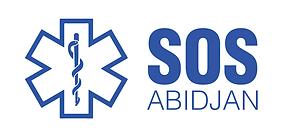Logo SOS Abidjan_Plan de travail 1 copie