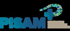 PISAM-Main-Logo-1.png