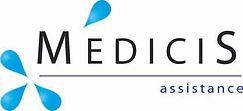 Logo Medicis assistance.jpg