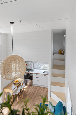 Dec.Tiny House Web-19.jpg