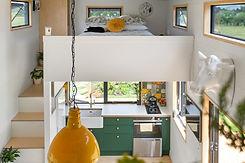Tiny House Web-13.jpg