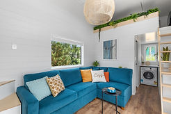 Dec.Tiny House Web-7.jpg