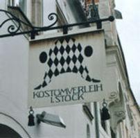Kostümverleih Kostümwerkstätte Linz