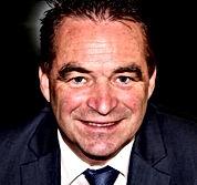 Raphaël_LABOURIER_2012_1.JPG