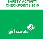 Safety Activity Checkpoints