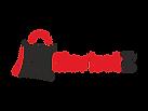 admarketz.com-logo.png