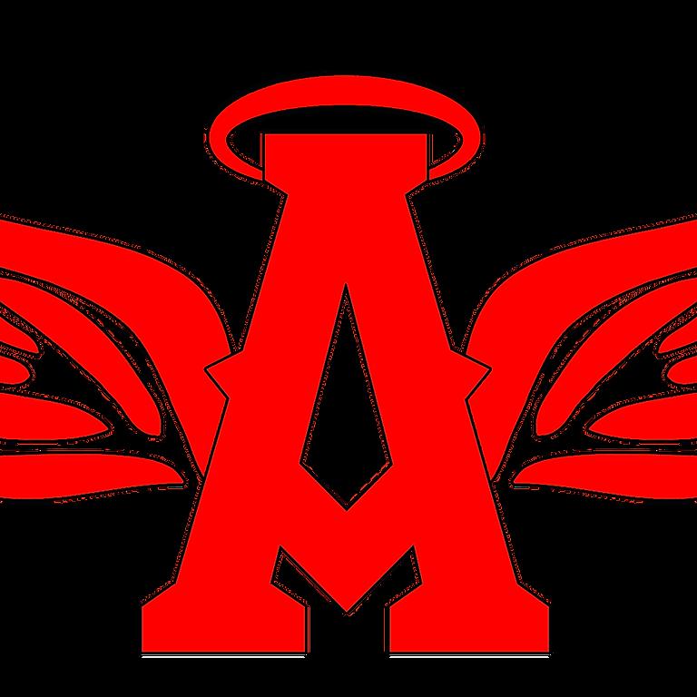 Tournoi des Anges du CMA