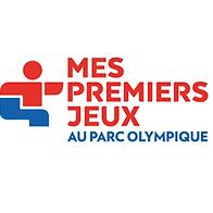 premiers jeux logo.png
