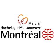 Mercier-Logo.png