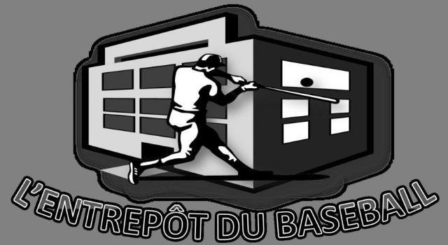 ENTREPOT-logo