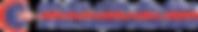 Erfan-Wide-Logo-1-new (1).png