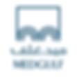 Medgulf Logo.png