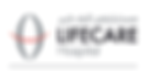 lifecare logo.png