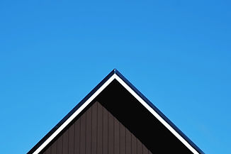Residential Building & Inteiror Design