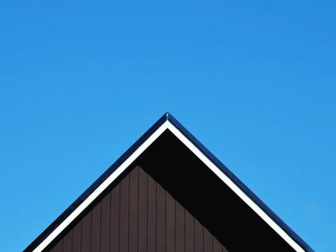Ideen und Tipps zur optimalen Ausnutzung von Raum unter Dachschrägen - Teil 2