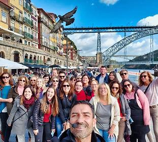 Cidade Porto_Home FTours_Easy-Resize.com