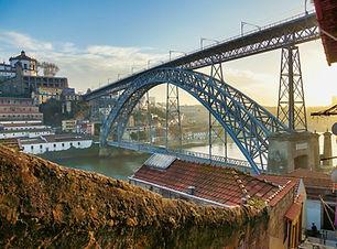 Porto_Ponte_Dom_Luís.jpg