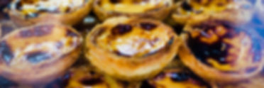 _Belém Pan_Easy-Resize.com.jpg