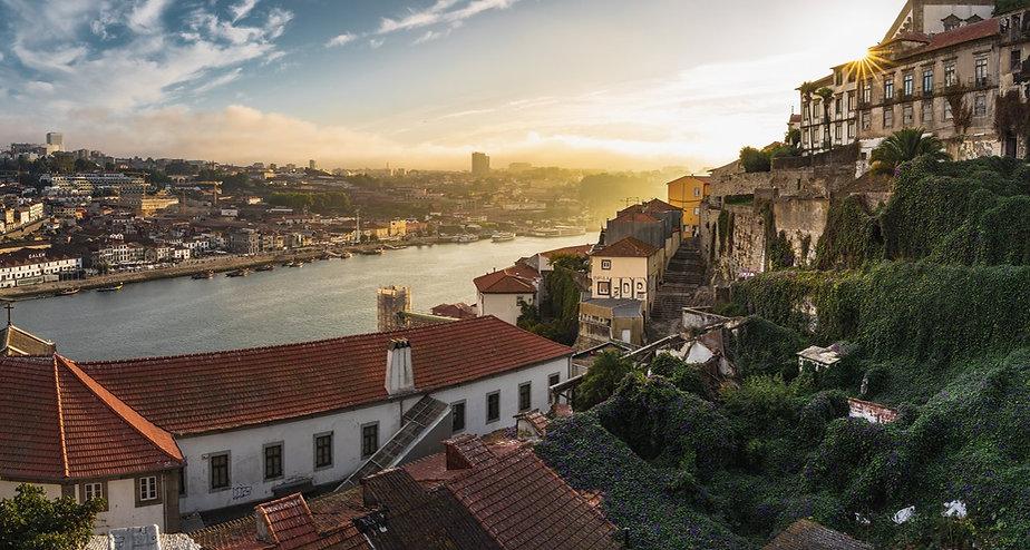 Legends & Mysteries Oporto Tour.jpg