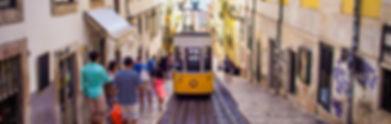 _Lisbon Pan 3_Easy-Resize.com.jpg