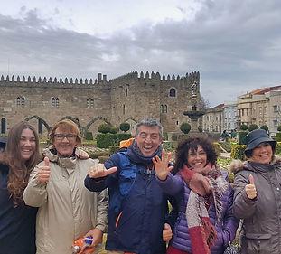 Braga Quadrado_Easy-Resize.com.jpg