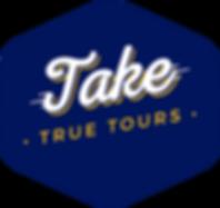 taketours_logo_blue_yellow.png