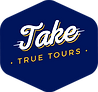 taketours_logo_blue_yellow.png