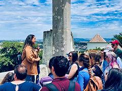 Free Tour Sintra Sara_Easy-Resize.com.jpg
