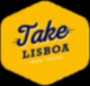 Lisbon Free Tours English