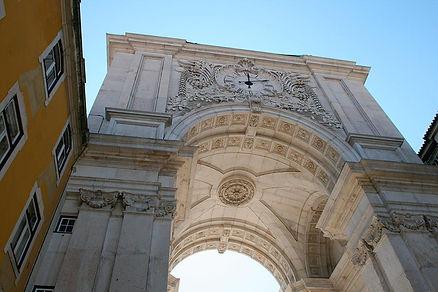 Free-Tour-Centro-de-Lisboa.jpg