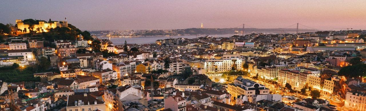 _Lisbon Pan 2_Easy-Resize.com.jpg