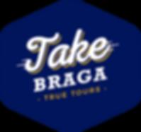 takebraga_logo_blue_yellow.png