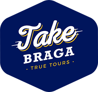 takebraga_logo_blue_yellow.png