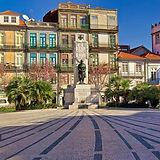 Cópia de Praça_Carlos_Alberto_Easy-Resi