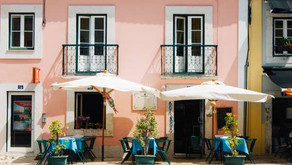 COVID RESTRICTIONS IN PORTUGAL: WHAT YOU MAY DO AND NOT DO