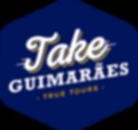 takeguimaraes_logo_blue_yellow.png