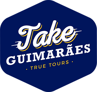 takeguimaraes_logo_blue_yellow.png