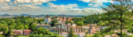 Sintra Pan_Easy-Resize.com.jpg