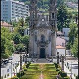 Igreja_de_São_Gualter_Guimarães_Easy-R