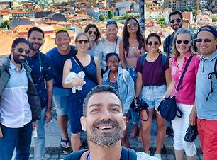 Porto Tour_2-min.jpg