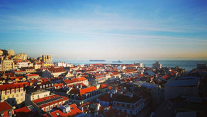 3 DAYS IN LISBON: WHAT TO DO & SEE