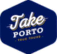 takeporto_logo_blue_yellow.png