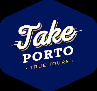 Porto Free Walking Tour