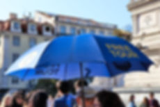 portugal free tours