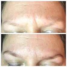Smooth Skin brow tint.jpg