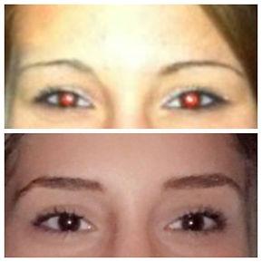 B.A brow transformation.jpg
