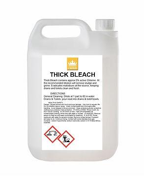 Thick Bleach.jpg