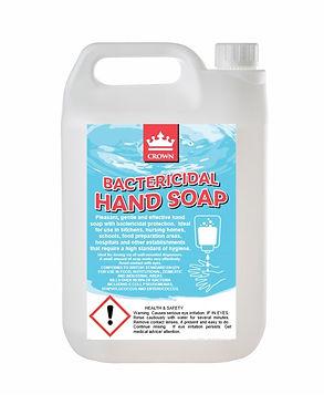Bactericidal Hand Soap.jpg