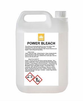 power bleach.jpg